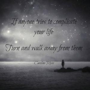 Caroline Myss Quotes (Images)