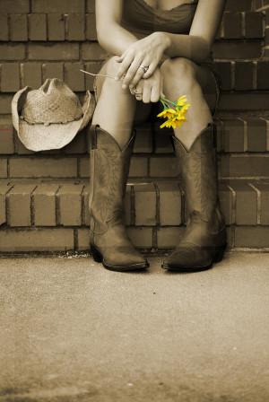 Cowgirl Up by amazenu06
