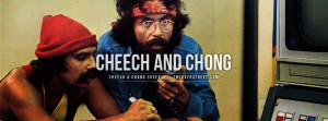 Cheech And Chong Quotes Tumblr
