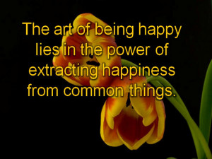 Quotes About True Happiness And Love Cute love quotes: happiness