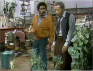 Related Pictures grady sanford and son quotes