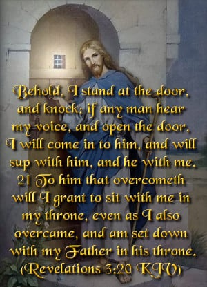 jesus christ images with quotes 15 jesus christ images with