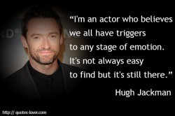 their famous icon to work on acting personalities writers actors