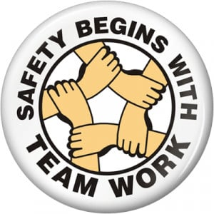 Safety Slogans in English >> Safety Slogans | Easy Safety Slogans.