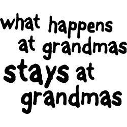 what_happens_at_grandmas_bib.jpg?height=250&width=250&padToSquare=true