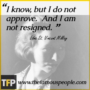 Related Pictures by famous people famous quotes witty quotes and funny