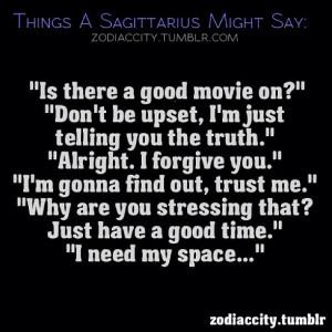 ... zodiac # sign # sagittarius # astrology # zodiaccity # quotes @ jujuwa