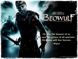 Beowulf]: How many monsters must I slay?