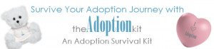 TheAdoptionKit-Adoption-Survival-Kit.png