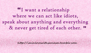 complicated love quotes tagalog