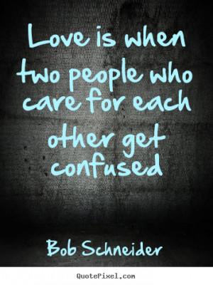 More Love Quotes | Motivational Quotes | Life Quotes | Success Quotes