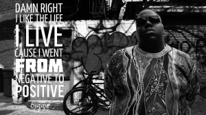Music - The Notorious B.I.G. Biggie Smalls Biggie Smalls The Notorious ...