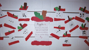 Greet Students with Eye Catching Bulletin Boards and Door Decor