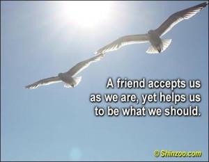 Best Friend Quotes Words...