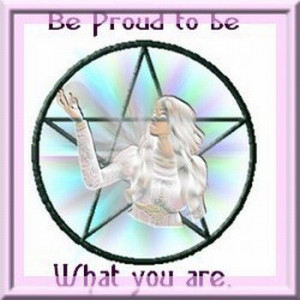 Pagan Pride Comments & Graphics
