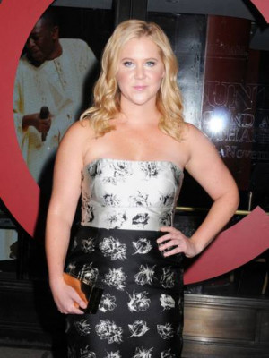 amy-schumer-quotes-3__width_420.jpg