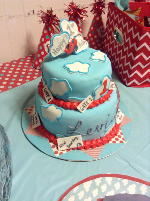 good friend of mine makes custom cakes, and did a phenomenal job on ...