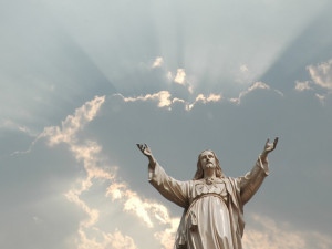 jesus-christ-on-top-of-a-church1.jpg
