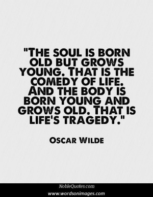 oscar wilde famous quotes famous people sayings