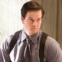 Mark-Wahlberg-Confirms-039-The-Departed-039-Sequel-2.jpg