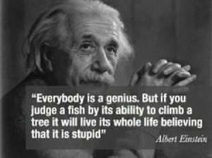 Albert-Einstein-Quotes-on-life.jpg