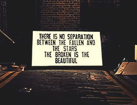 View all Separation quotes