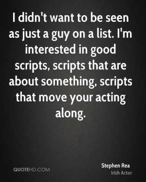 Moving On Quotes And Sayings For Guys ~ Quotes For > Moving On Quotes ...