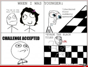 challenge, funny, i can relate, kids, relatable, text