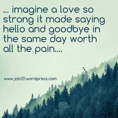 quotes infants loss quotes baby loss amazing quotes stillborn quotes ...