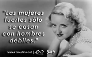 Frases de Famosos en Español 2012 - 2013