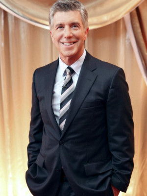 quotes authors american authors tom bergeron facts about tom bergeron