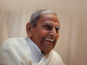 dada j p vaswani send private message dada j p vaswani is one of the ...
