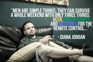 It's Friday! Get ready for the weekend with these great quotes and ...