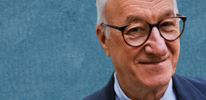 Albert Bandura Quotes Albert bandura
