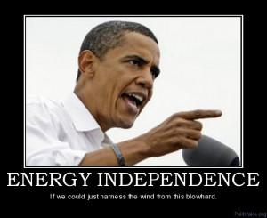Diagramming President Obama's Oil Lies - Doug Ross