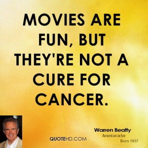 warren-beatty-warren-beatty-movies-are-fun-but-theyre-not-a-cure-for ...