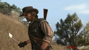 quotes red dead redemption 1280x800 wallpaper Knowledge Quotes HD