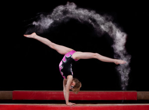 gymnastics quotes source http galleryhip com cool gymnastics quotes ...
