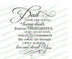 ... title more quotes dads inspirational quotes inspiration quotes 19 4