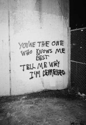 suicide quotes | Tumblr