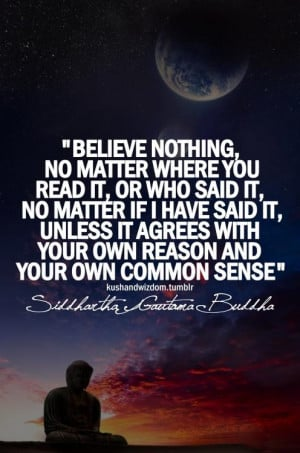 Buddha Quotes, Words and Sayings- Buddhism - Buddhist
