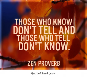 Zen Quotes On Love Top inspirational quotes from