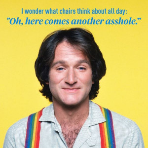 62170005200_robin-williams-quote.jpg
