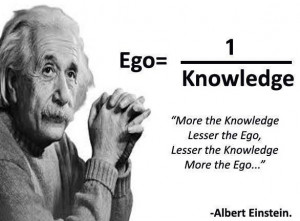 ... you about ego quotes. Read these ego quotes and share with others