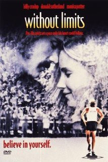 Without Limits (1998) Poster