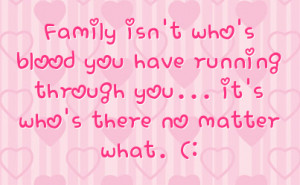 Facebook Status Quotes About Family ~ Best Family Facebook Statuses ...