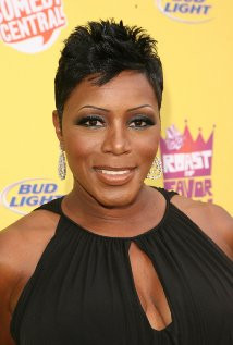 Sommore Picture