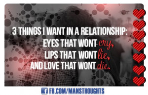 New Relationship Quotes For