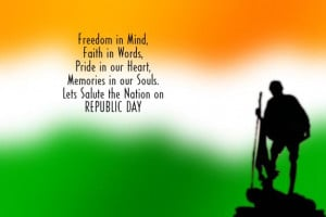 42020-republic-day-26th-january-quotes-and-sayings-wallpapers.jpg