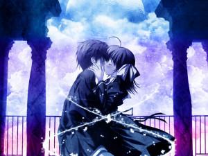 Anime-Love-anime-love-.jpg